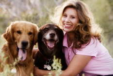 pet sitter scottsdale paradise valley