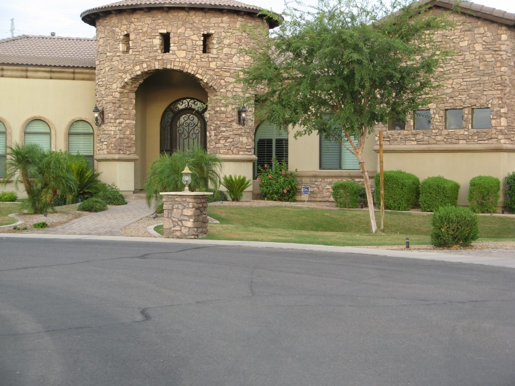 House sitting phoenix scottsdale tempe chandler for House siting