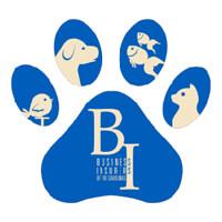 bi Insurance logo
