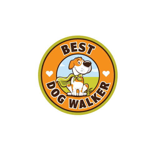 best dog walker Arizona